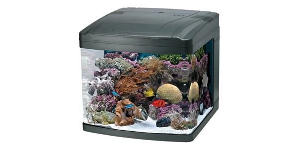 Oceanic BioCube 29 Gallon Aquarium