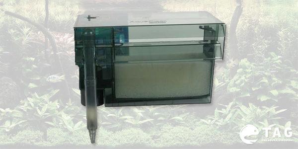 AquaClear 110 Aquarium Filter