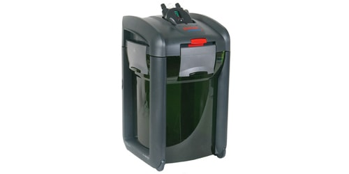Eheim Professional 3-filter Canister Filter