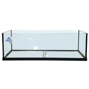 75 gallon aquarium - Seapora 56218 Edge Series Aquarium