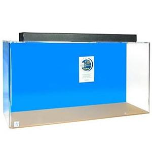 Advance Aqua Tanks Acrylic Aquarium Sapphire