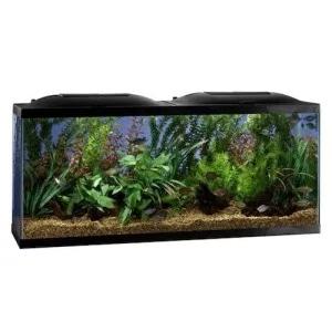 Marineland (Aquaria) Biowheel Aquarium Kit
